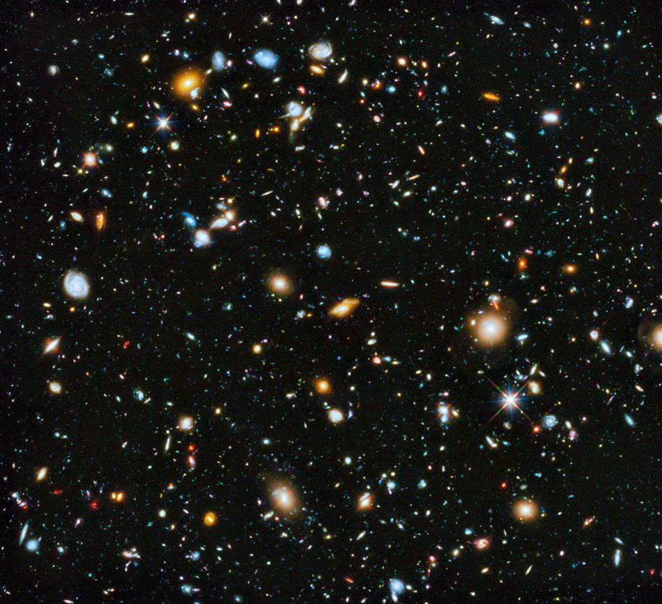 hubble-ultra-deep-field-space-telescope