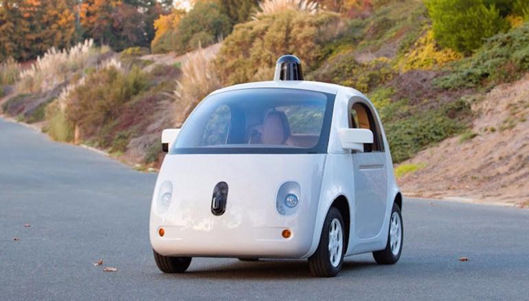 google-driverless-car-prototype